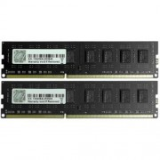G.Skill Memoria 16GB DDR3-1600MHz, F3-1600C11D-16GNT