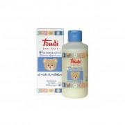 Trudi baby care fluidolatte sapone delicato al miele di millefiori 250 ml