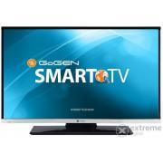 Televizor Gogen TVF22N384STWEB SMART LED DVB-C/T2/S2