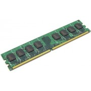 Hypertec HYMAC7502G 2GB DDR3 1066MHz memoria