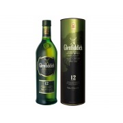 Glenfiddich Gift Box 12 YO, 1.0