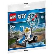 LEGO City Space Utility Vehicle (30315)