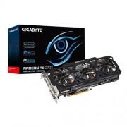 Gigabyte R927XOC-2GD Carte Graphique ATI Radeon R9 270X 1050 MHz 2048 Mo