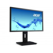 "Acer B246hl 24"" VGA DVI Full HD Monitor"