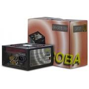 Inter-Tech Coba CS-450it 82+