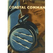 Coastal Command - The Air Ministry Account Of The Part Played By Coastal Command In The Battle Of The Seas 1939-1942