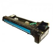 Барабан за Xerox WC 5020 Drum Cartridge, 22K pages (101R00432) - itdf xerwc5020drm 3838