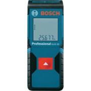 Bosch Professional GLM 30 Telemetru cu laser (30 m)