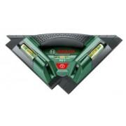 Nivelă laser pentru faianţă şi gresie PLT 2