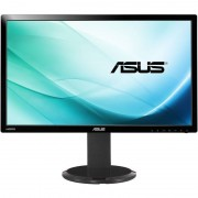 Monitor LED Gaming Asus VG278HV 27 inch 1ms Black