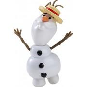 Frozen - Muñeco Olaf cantarín (Mattel CJW68)