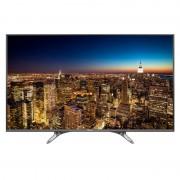 LED TV SMART PANASONIC VIERA TX-40DX600E UHD 4K