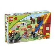 LEGO Duplo 4975