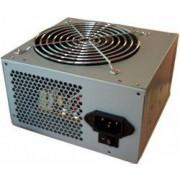 Super Silent PSU ATX 420 Watt V2.0