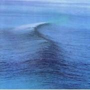 Ride - Nowhere (0075992646222) (1 CD)