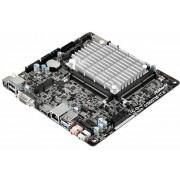 ASRock Q1900TM-ITX - Intel SoC Mainboard - Intel Celeron J1900