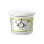 Természet Áldása Bio Kókuszolaj 500 ml