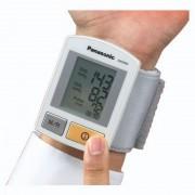 Tensiometru automat pentru incheietura Panasonic EW3006W800