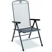 Savoy metalna podešavajuća stolica - 47109