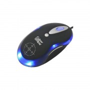 Mouse gaming Cyber Snipa Intelliscope