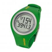 SIGMA SPORT PC 22.13 Pulsuhr Man grün GPS Navigationsgeräte