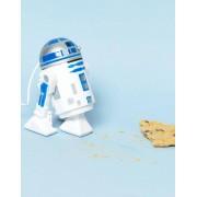 Star Wars Пылесос для письменного стола Star Wars R2-D2 DT - Мульти
