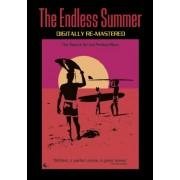 Endless Summer [Alemania] [DVD]