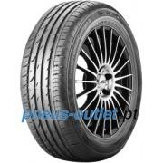 Continental PremiumContact 2 ( 195/55 R15 85V )