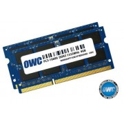 OWC OWC1333DDR3S08S memoria