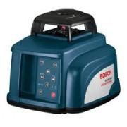 Nivela laser rotativa BL 200 GC