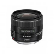 Obiectiv Canon EF 24mm f/2.8 IS USM