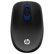 HP Z3600 Wireless Mouse (E5C14AA#ABL)