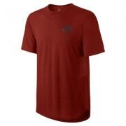 Nike SB Skyline Dri-FIT Cool Men's T-Shirt