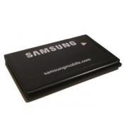 Samsung EB494353VU - Batería para Samsung Galaxy Mini/S 7230