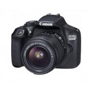 Canon EOS 1300D+18-55 IS II- szybka wysyłka! - Raty 10 x 164,90 zł - szybka wysyłka! - odbierz w sklepie!