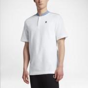 Camiseta tipo polo para hombre NikeCourt