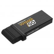 Memorie USB Corsair Voyager GO 32GB USB 3.0