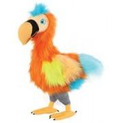 Papusa De Mana - Pasarea Gigant - Dodo - The Puppet Company