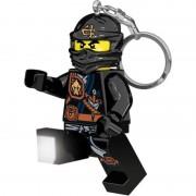 LEGO Ninjago-Cole Minitaschenlampe