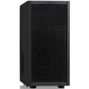 Carcasa Fractal Design Core 1000 USB 3.0 (Neagra)