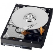 HDD Western Digital AV-GP, 500GB, SATA III 600, 64MB Buffer, 3.5""