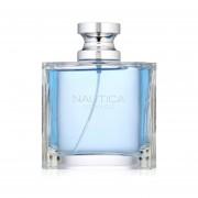 Perfume Voyage De Nautica Eau De Toilette 100 Ml