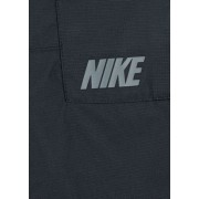 Nike Alliance Inslted Pant