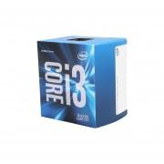 Procesador Intel Core I3 6100 3.7 Ghz Lga1151 Bx80662i36100