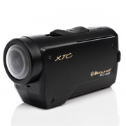 Camera pentru sporturi extreme Midland XTC-300 Action Camera, Full HD