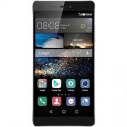 P8 Dual Sim 16GB LTE 4G Gri 3GB RAM Huawei