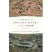 An Introduction to the History of Israel and Judah by J.Alberto Soggin