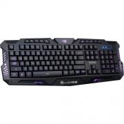Tastatura Marvo K636 USB