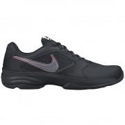 Nike Мъжки Маратонки Air Affect VI SL 630857 007