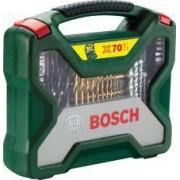 Bosch SET X-LINE 70 ACCESORII - BSH-2607019329